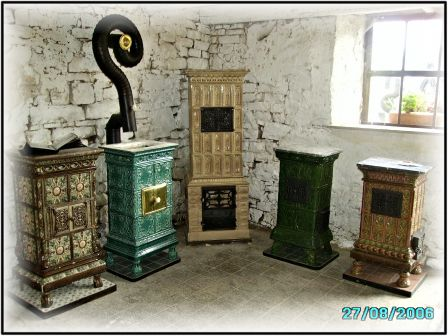 le po le en fa ence vente et restauration de po le en. Black Bedroom Furniture Sets. Home Design Ideas
